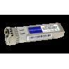 HP FlexNetwork JD092B uyumlu sfp+