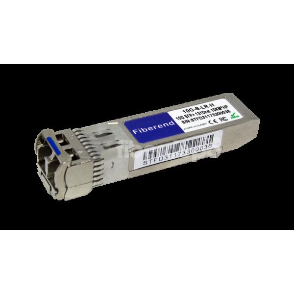HP FlexNetwork JD094B uyumlu sfp+