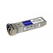 HP FlexNetwork JD094B uyumlu sfp+