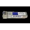 HP FlexNetwork JD094B uyumlu sfp+ side view