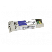 HP FlexNetwork JG234A Uyumlu SFP+