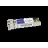 HP FlexNetwork JG234A Uyumlu SFP+