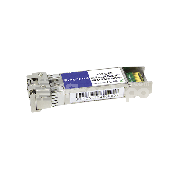 Aruba J9153A compatible SFP+
