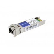 HP Flexnetwork JG915A Uyumlu SFP+
