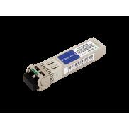 Fiberend 1G-S-ZX20 SFP Transceiver