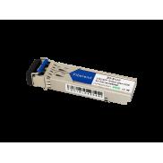 Fiberend 2G SFP Transceiver