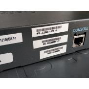 cisco 2940 8-port ethernet serial
