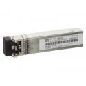 HP J4858C SFP SX