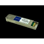 XFP 10G LR