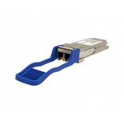 Cisco QSFP-40G-SR-BD LC compatible transceiver