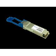 Cisco QSFP-100G-LR4-S compatible transceiver