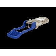 Dell 407-BBXT LC compatible transceiver