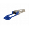 Huawei QSFP-40G-SR-BD LC compatible transceiver