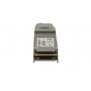 Cisco QSFP-40G-SR-BD form