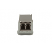 Cisco QSFP-40G-SR-BD LC