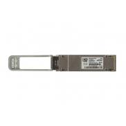 Cisco QSFP-40G-SR-BD side