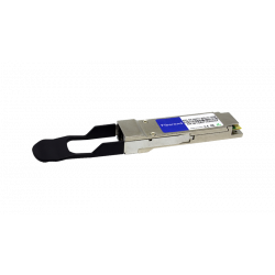 Cisco QSFP-40G-LR4/ QSFP-40G-LR4-S