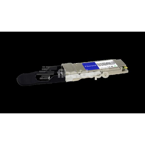 juniper-JNP-QSFP-40G-LR4
