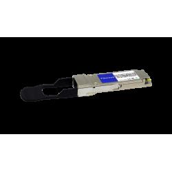 Fiberend 40G-Q-L10D