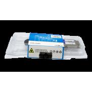 Fiberend 40G-Q-LR4 new-in-box NIB