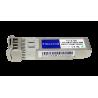 alcatel-lucent-3HE00027AA-uyumlu-Fiberend 1G-S-SX-2