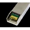 Alcatel-Lucent 3he00028aa uyumlu Fiberend 1g-s-lh SFP Modül-3