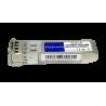 Alcatel-Lucent 3he00028aa uyumlu Fiberend 1g-s-lh SFP Modül-2