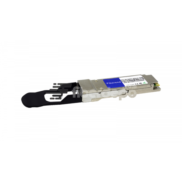 Alcatel-Lucent 3HE06485AA