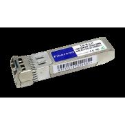 Extreme Networks 10052H uyumlu Fiberend 1g-s-lh SFP Modül