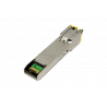 Huawei SFP-1000BaseT uyumlu mini gbic sfp back view