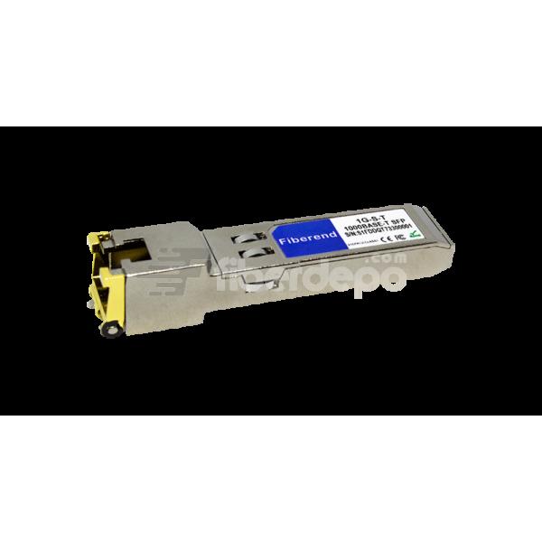 Huawei SFP-1000BaseT uyumlu mini gbic sfp