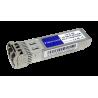 huawei eSFP-GE-SX-MM850 uyumlu mini gbic sfp