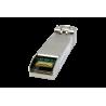 huawei eSFP-GE-SX-MM850 uyumlu mini gbic sfp back view
