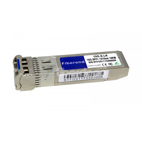 Huawei SFP-10G-LR compatible mini gbic sfp-plus