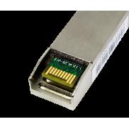 HP ProCurve J4859C uyumlu Fiberend 1g-s-lh-h SFP Modül-3