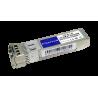 IBM 90Y9424 uyumlu Fiberend 1g-s-lh SFP Modül