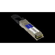 Arista Networks QSFP-40G-LR4 side-view-2