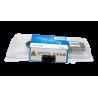 Arista Networks QSFP-40G-LR4 new-in-box-NIB