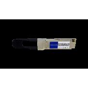 Arista Networks QSFP-40G-LR4 side-view