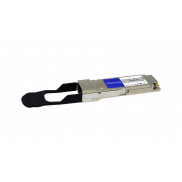 Dell Force10 GP-QSFP-40GE-1LR