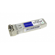 Huawei OMXD30000 compatible mini gbic sfp plus
