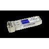 Huawei OMXD30000 compatible mini gbic sfp plus