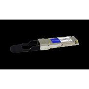 Brocade 40G-QSFP-LR4