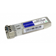 Dell PowerConnect 320-2879/ 407-10436 uyumlu Fiberend 1g-s-lh SFP Modül